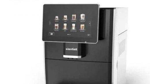 รีวิว เครื่องชงกาแฟ Hipresso Auto Espresso Machine ดีไหม